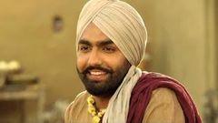 Isha Rikhi New Punjabi Movie 2016 - Full Punjabi Comedy Movie 2016 | Latest Punjabi Movies 2016