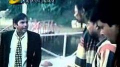Himmatwala 2013 film DVDrip Hindi blockbuster