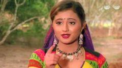 Nadiya Ke Teer - Bhojpuri Full Movie I Ravi Kishan Divya Desai