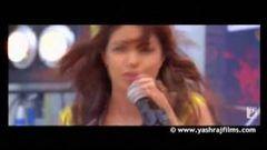 ALISHA-PYAR IMPOSSIBLE-FT HOT PRIYANKA CHOPRA UDAY CHOPRA NEW HINDI MOVIE FULL SONG-HD