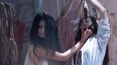 Horror Movies 2017 Full Movie English Hollywood - Action Movies - New Horror Movie full Length