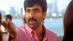Raees Mafia (2017) Tamil Film Dubbed Into Hindi Full Movie | Vijay Amala Paul