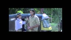 Rickshawali | Full Length Bollywood Hindi Movie