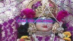 hindi bhajans songs 2013 indian hits bhakti non stop hit top best mp3 playlist music soft popular