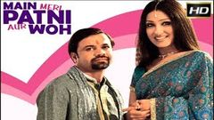 Hindi Comedy Movie Enemmy 2013 Full Hindi Movie