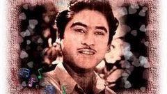 Best Of Kishore Kumar |Jukebox| - HQ