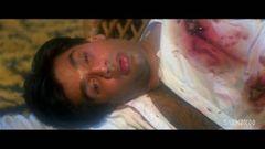 Takkar (1995) (HD) - Naseeruddin Shah - Suneil Shetty - Sonali Bendre - Hindi Full Movie