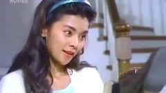 𝙝𝙤𝙡𝙡𝙮𝙬𝙤𝙤𝙙 𝙨𝙚𝙭 𝙢𝙤𝙫𝙞𝙚 Korean love film HD no cut version Chinese subtitles +18 77