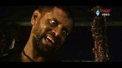 Vikram New Movie 2016 | New Telugu Movies 2016 Full Length Movies | Vikram Latest Movies Online