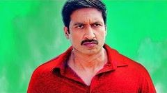 Zabardast Dilwala (Loukyam) 2015 Full Hindi Dubbed Movie | Gopichand Rakul Preet Singh