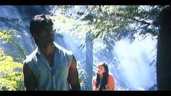 Commando 2013 Hindi Movies PDVDRip XviD New Source ~ rDX