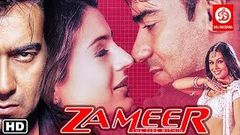 Zameer Full Hindi Movies | Ajay Devgn | Amisha Patel | Mahima Chaudhry | Evergreen Old Hindi Movies