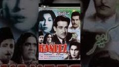 Kaneez | Full Hindi Movie