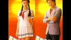 King of Comedy 喜劇之王 1999 Stephen Chow Full Movie English Subtitle