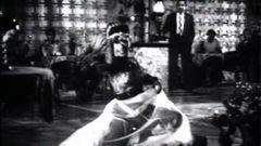 O O Jaaneja - Khota Paisa - Johny Walker - Shyama - Bollywood Old Songs - Asha Bhosle