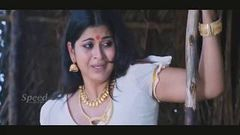 New Release Malayalam Full Movie 2019 | Latest Malayalam Movie 2019 | Super Hit Movie 2019| Full HD