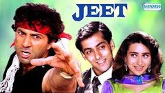 """Ghatak"" | Full Hindi HD Movie | Sunny Deol Meenakshi Danny | Lehren Movies"