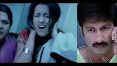 Tamil Latest Movie | Full Action Mass Movie | New Release Tamil Movies | Latest Film