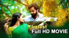 Latest Malayalam Full HD Movie 2020 |Malayalam Full Movie | Malayalam Cinema Central