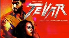 Tevar Full Hindi Movie 2015 HD Arjun Kapoor & Sonakshi Sinha