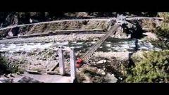 Hindi Movie Hawa Part 1 YouTube flv