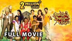 My Luck In My Hands - Manoj Riya Sen Sneha Ullal | Dubbed Hindi Movies 2015 Full Movie