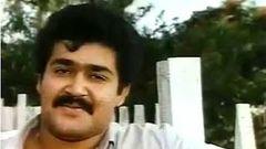 Adiverukal | Superhit Malayalam Full Movie | Mohanlal & Karthika