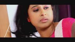Goodalochana Full Movie | Latest Malayalam Movie Full | Malayalam Comedy Movies |NewReleaseMalayalam