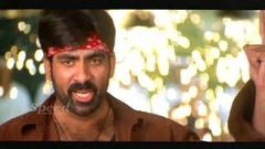 BHAGEERADHA LATEST TELUGU FULL MOVIE Ravi Teja Shriya Prakahs Raj