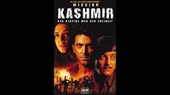 Mission Kashmir Full Movie 2017 Hrithik Roshan Sanjay Dutt