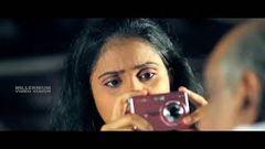 Melle-malayalam new movie 2017
