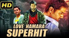 Love Hamara Superhit (2020) Telugu Hindi Dubbed Full Movie | Nithiin, Mishti