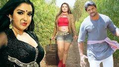 (2019) नई रिलीज़ भोजपुरी मूवी   New Bhojpuri ROMANTIC Movies       BHOJPURI FILM