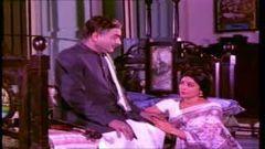 Klayana Mantapam Telugu Movie | Sobhan Babu | Kanchana
