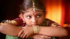 INDIRA Tamil Full Movie Arvind Swamy Anu Hasan & Radharavi Romantic Tamil Movie