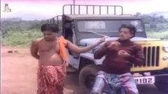 Poochakkoru Mookuthy   1984   Full malayalam movie   Mohanlal   Menaka