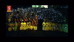 malayalam full movie 2015   Daivathinte swantham cleetus   mammootty malayalam full movie