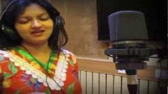 Latest Rajasthani songs 2013 videos 1080p playlist super hits music new songs 2012 Indian movie