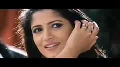 Rowdy Rathore 2012 Full Movie HD eng sub by CG