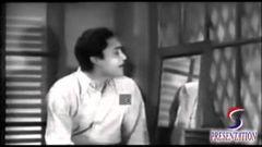 Dhire Dhire Aa Re Badal Duet I Arun Kumar Amirbai Karnataki