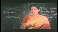 Samsarame Saranam 1989: Full Tamil Movie