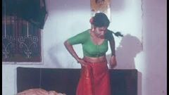 Tamil Hot Full Movie KADHAL POOVE