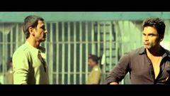 Enemmy | Trailer | 2013 | Latest Bollywood Trailers