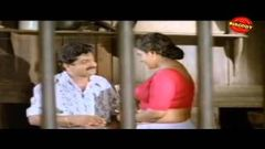 Samoohyapadam - 1996 Malayalam Full Movie | Dileep | Sukumari | Online Downloaded Movie