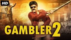 GAMBLER 2 (2019) New Released Full Hindi Dubbed Movie | BALAKRISHNA, KATRINA | New South Movie 2019