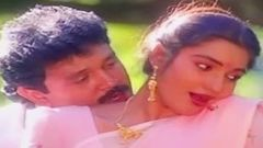 Chinna Mapillai Tamil Full Movie | Prabhu Ganesan & Sukanya | Family Entertainer Movie