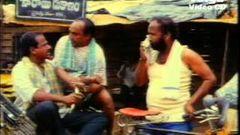Mathrudevobhava telugu Full movie part 1