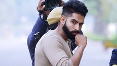 NEW PUNJABI FILM - PARMISH VERMA Latest Punjabi Movies 2017 Full HD