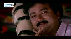 Nagarangalil Chennu Raparkam 1990 Full Malayalam Comedy Movie