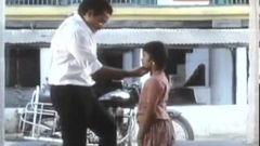 Assembly Rowdy-1991-Telugu Full Movie-Mohan Babu Divya Bharti - YouTube2